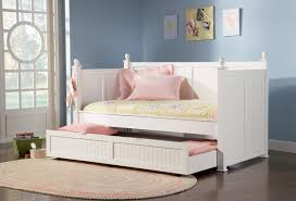 Pottery Barn Full Size Bed Pottery Barn Twin Beds Cb2 Chicago Solid Wood Twin Bed Crate And