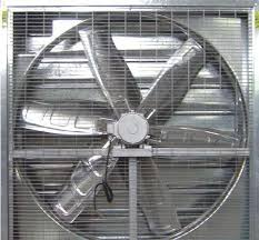 design ventilator factory price new design ventilator greenhouse air circulation