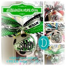 108 best drill team ideas images on team gifts