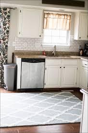 kitchen accent rug kitchen runner kitchen rugs 10 foot runner rugs kitchen accent