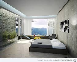 home design guys 15 cool boys bedroom designs collection home design lover