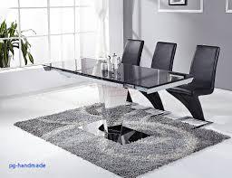 table de cuisine cdiscount table de cuisine cdiscount 100 images déco table cuisine