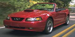 2001 Mustang Custom Interior 2001 Ford Mustang Parts And Accessories Automotive Amazon Com
