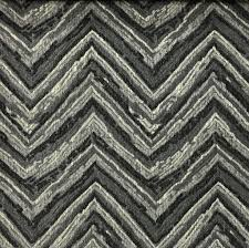 home decor fabrics by the yard norwich chevron pattern heavy chenille upholstery fabric by the yard