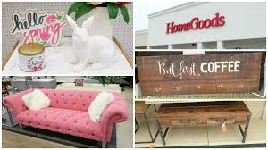Shopping For Home Decor Shopping At Target Homegoods Hobby Lobby For Home Decor Spring
