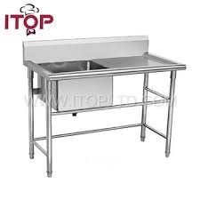 stainless steel kitchen sink sizes stainless steel kitchen sink size wholesale buy kitchen sink size