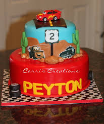 cars themed cake cakecentral com
