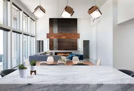 Interior Design Jobs Phoenix by Studio V