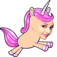 imagenes de unicornios en caricatura pero no tienes un unicornio de caricatura ask fm xcuteeditionsx