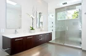 custom bathroom vanities designs custom bathroom vanity best
