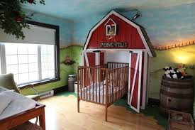 toddler bed tent for twin beds toddler bed tent ideas