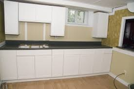 painting plastic kitchen cabinets kitchen simple painting plastic kitchen cabinets best home