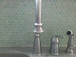 sink u0026 faucet commercial kitchen faucets atg stores intended for