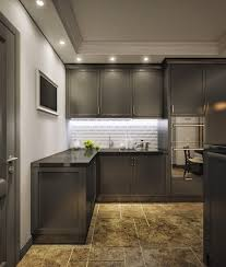design for small apartments innovative modern kitchen for small apartment and small apartment