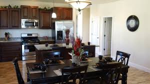 plain modern kitchen remodel remodels design ideas y on decorating