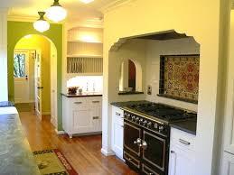 kitchen in spanish spanish kitchen pictures kitchen spanish design two styles of