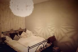 Coole Wohnzimmerlampe Lampe Schlafzimmer Worldegeek Info Worldegeek Info