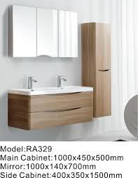 Ready Made Bathroom Cabinets by China Used Bedroom Furniture Lowes Double Sink Vanity Ready Made