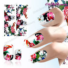 compare prices on nail art style online shopping buy low price