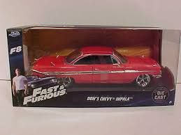 collectible model cars toys diecast collectible
