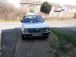 volkswagen golf 1985 image 1985 volkswagen rabbit golf