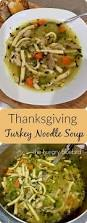 soup for thanksgiving best 20 turkey soup ideas on pinterest recipe for turkey soup
