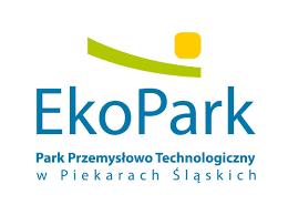 wręczenie nagród zwycięzcom konkursu dla dzieci park przemysłowo