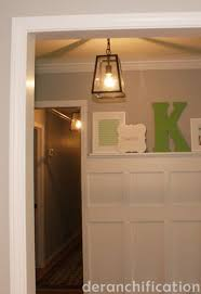 Entryway Pendant Lighting Entryway Pendant Lights For Our Home Pinterest Pendant
