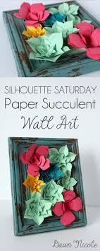 Simple Diy Wall Decor Paper Best 20 Paper Wall Art Ideas