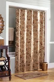 gold shower curtain ideas u2014 the homy design
