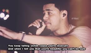 Eminem Drake Meme - gif drake chris brown hip hop rap lyrics lil wayne beyonce eminem