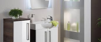 badezimmer fackelmann fackelmann taris weiss kaufen badezimmer welten de