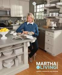 Martha Stewart Kitchen Cabinets Home Depot Our Kitchen Renovation With Home Depot Martha Stewart Kitchen