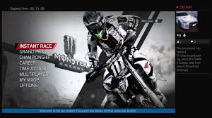 freestyle motocross games mxgp motocross game online with krusty aiden and dylan levair ps4