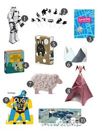 best gifts for 6 year olds mr fox