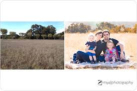 Bay Area Photographers Bay Area Ca Child U0026 Family Photographer Location Location