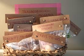 hochzeitsgeschenke trauzeuge hochzeitsgeschenke der trauzeugen die besten momente der