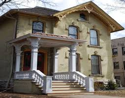 156 best exterior paint colors images on pinterest exterior