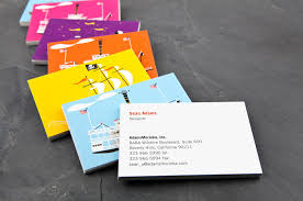 Moo Luxe Business Cards Fpo Sean Adams Moo Luxe Business Cards