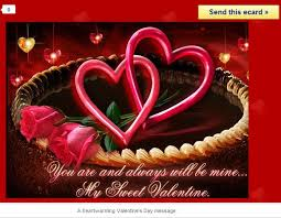 free valentines cards 6 best websites to send free electronic cards