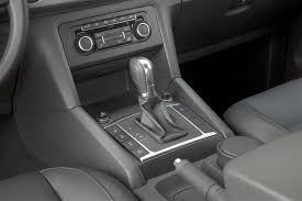 manual or automatic transmission car news reviews u0026 buyers guides