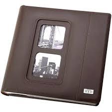 200 photo album 4x6 albums kleer vu user manual pdf manuals
