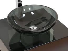 bathroom wayfair bathroom sinks 13 bathroom vanity sinks vessel