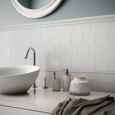 bath fixtures tiles ceramic roca tile usa