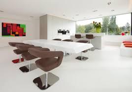 table cuisine pivotante table salle a manger moderne cuisine table haute maison boncolac