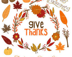 after thanksgiving clipart clipartxtras