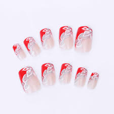 online get cheap free false nails aliexpress com alibaba group