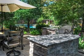 barrie landscaping putting greens backyard designs decks designs