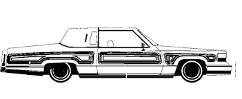 coloring pages of lowrider cars lowrider coloring pages cars truck coloring pages provide some of