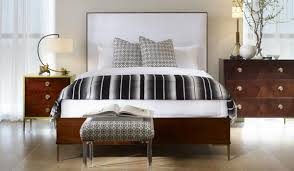 century bedroom furniture century furniture infinite possibilities unlimited attention
